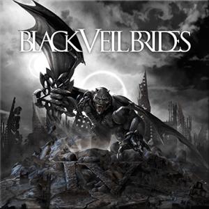 Black_Veil_Brides_album_cover