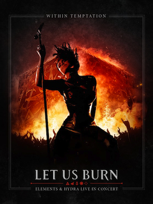 Let_Us_Burn_DVD