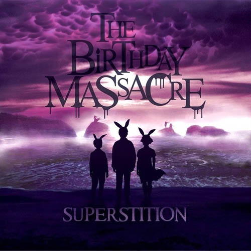 The+Birthday+Massacre+Superstition_album_cover