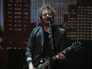 Green-Day-guitarist