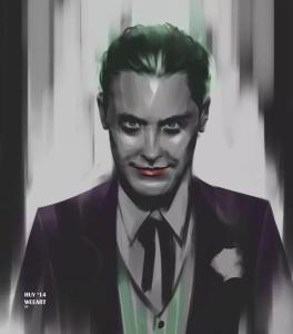 Leto_Joker_Sketch