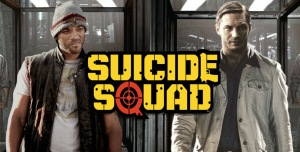 SUICIDE-SQUAD_DAVID-AYER_WILL-SMITH_TOM-HARDY_DC-COMICS_DEADSHOT_