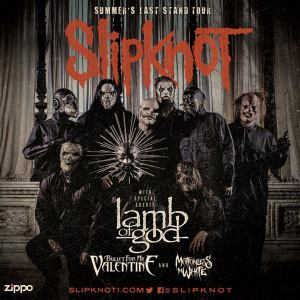 Slipknot_tour_2015