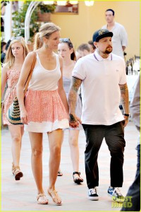 cameron-diaz-benji-madden-wedding-03