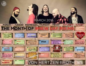 von_hertzen_brothers_calendar