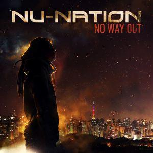 NU-NATION