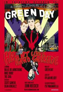 Green_Day_Heart_Like_A_Hand_Grenade