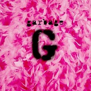 garbage_debut