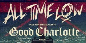 All_Time_Low__Good_Charlotte_-_news_(717-463)
