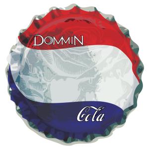 dommin_cola