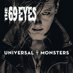 The68EyesUniversalMonsters