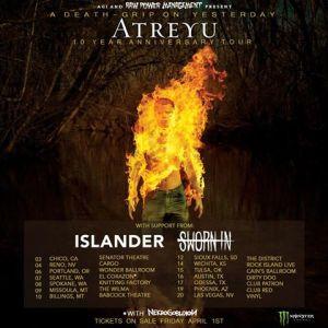 alterock-atreyu-tour-2016