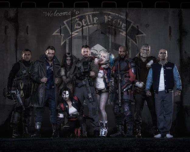 Alterock-suicide-squad-new-years-day
