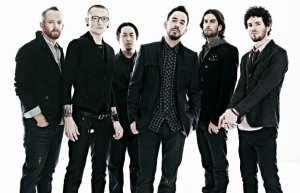 Alterock-LinkinPark-2015-press