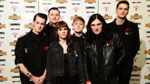 Alterock-Creeper_best_newcomer-metal-hammer