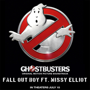 Alterock-fall_out_boy_ghostbusters