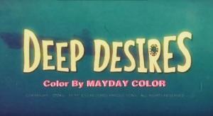 Alterock-maydayparade_deepdesires