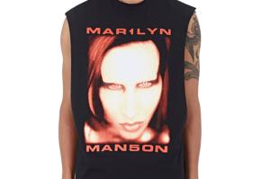 Alterock-bieber_manson-tshirt-merchandise