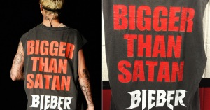 justin-bieber-tour-clothes-bigger-than-satan-2016-billboard-1240