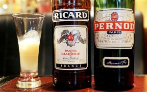 pastis_by_ricard_and_pernod