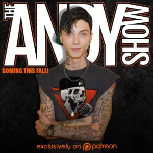 alterock-theandyshow-andy_biersack