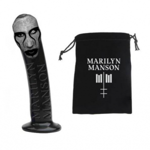 Marilyn Manson sex toy