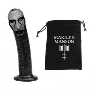 Marilyn Manson sex toy