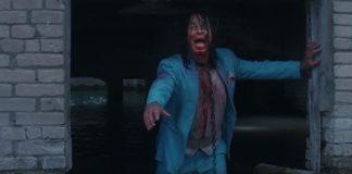Lindemann Knebel video