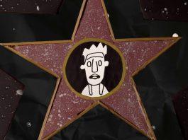 Fall Out Boy Bob Dylan Frankie