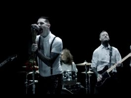 Motionless In White Another Life music video youtube