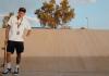 Neck Deep Fall music video