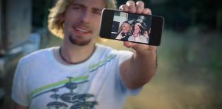 Nickelback Photograph parodyvideo Google Photos