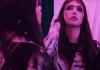 Against The Current Again & Again music video