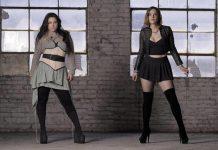 Evanescence Halestorm tour