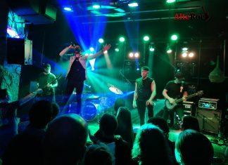 TMW 2021 Horror Dance Squad live Von Krahl 6TMW 2021 Horror Dance Squad live Von Krahl 6